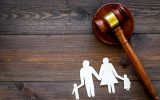 A complete guide to Family lawyer
