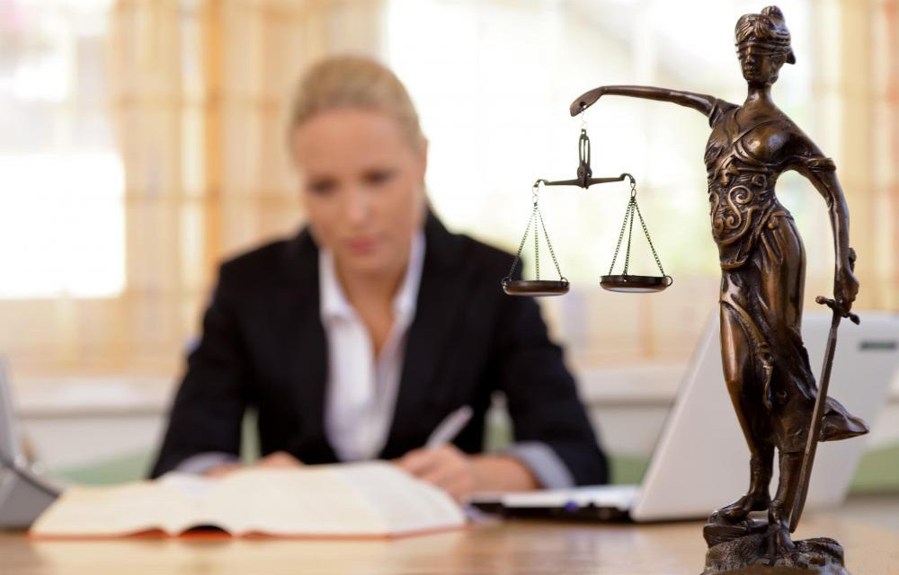A skilled immigration attorney will fight for your rights