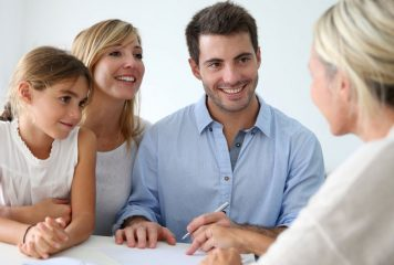 Get rid of the divorce complications