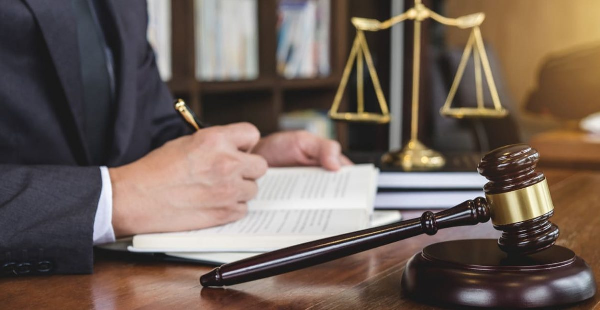 What to look for in a personal injury attorney?